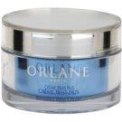 Orlane Body Care Program spevňujúci krém na paže (Refining Arm Cream) 200 ml