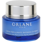 Orlane Extreme Line Reducing Program creme suavizante  antirrugas profundas  50 ml