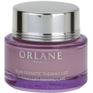Orlane Firming Program creme thermo lift refirmante (Thermo Lift Firming Cream) 50 ml