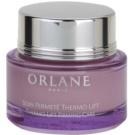 Orlane Firming Program termo lifting učvrstitvena krema (Thermo Lift Firming Cream) 50 ml