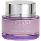 Orlane Firming Program termoliftingový zpevňující noční krém (Thermo Lift Firming Night Cream) 50 ml