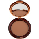 Orlane Make Up Compact Foundation SPF 50 Color 02 9 ml