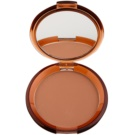 Orlane Make Up kompaktní bronzující pudr pro rozjasnění pleti odstín 02 9 g