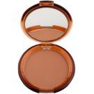 Orlane Make Up kompakter, bronzierender Puder zur Verjüngung der Gesichtshaut Farbton 02 9 g