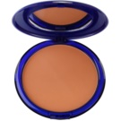 Orlane Make Up kompaktni bronz puder odtenek 01 Soleil Clair (Bronzing Pressed Powder) 31 g