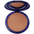 Orlane Make Up pó compacto bronzeador tom 02 Soleil Cuivré (Bronzing Pressed Powder) 31 g