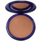 Orlane Make Up polvos compactos con efecto bronceado tono 02 Soleil Cuivré (Bronzing Pressed Powder) 31 g