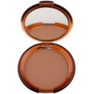 Orlane Make Up Compact Bronzing Powder For Face Illuminating Color 23 9 g