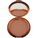 Orlane Make Up kompaktní bronzující pudr pro rozjasnění pleti odstín 23 9 g
