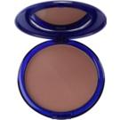 Orlane Make Up polvos compactos con efecto bronceado tono 04 Soleil Ambré  (Bronzing Pressed Powder) 31 g