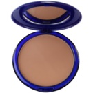 Orlane Make Up kompaktni bronz puder odtenek 23 Soleil Bronze (Bronzing Pressed Powder) 31 g