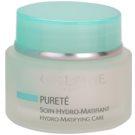 Orlane Purete Program matirajoča krema z vlažilnim učinkom (Hydro - Matifying Care) 50 ml