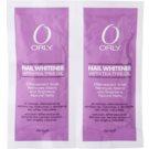 Orly Nail Whitener solutie pentru albirea unghiilor  2 x 15 g