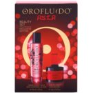 Orofluido Asia Zen zestaw kosmetyków I.