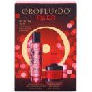 Orofluido Asia Zen косметичний набір I.