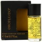 Orofluido Beauty olej pro všechny typy vlasů  5 ml