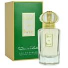 Oscar de la Renta Live in Love Eau de Parfum für Damen 100 ml