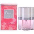 Oscar de la Renta Oscar Flor Eau De Parfum pentru femei 30 ml