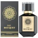 Oud Bouquet Oud Bouquet парфумована вода унісекс 75 мл