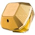 Paco Rabanne Lady Million woda perfumowana dla kobiet 80 ml Edycja limitowana