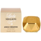 Paco Rabanne Lady Million Eau de Parfum for Women 30 ml