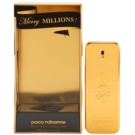 Paco Rabanne 1 Million Merry Millions eau de toilette para hombre 100 ml