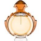Paco Rabanne Olympea Intense eau de parfum nőknek 80 ml