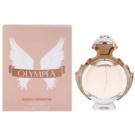 Paco Rabanne Olympea parfumska voda za ženske 80 ml