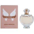 Paco Rabanne Olympea eau de parfum para mujer 30 ml