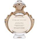Paco Rabanne Olympea woda perfumowana tester dla kobiet 80 ml