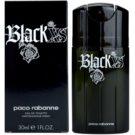 Paco Rabanne XS Black woda toaletowa dla mężczyzn 30 ml
