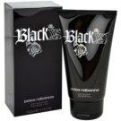 Paco Rabanne XS Black sprchový gel pro muže 150 ml