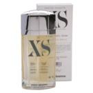 Paco Rabanne XS pour Homme toaletní voda tester pro muže 100 ml