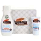 Palmer's Hand & Body Cocoa Butter Formula zestaw kosmetyków II.
