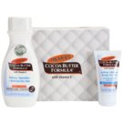 Palmer's Hand & Body Cocoa Butter Formula Kosmetik-Set  II.