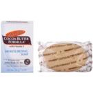 Palmer's Hand & Body Cocoa Butter Formula krémové mýdlo s hydratačním účinkem (Ideal for Marks & Blemish) 100 g