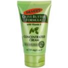 Palmer's Hand & Body Olive Butter Formula intensive Antioxidans-Creme für die Hände  60 g