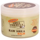 Palmer's Hand & Body Shea Formula Nourishing Body Balm With Moisturizing Effect  200 g