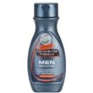 Palmer's Men Cocoa Butter Formula hydratačný krém na telo a tvár s vitamínom E  250 ml