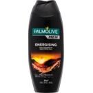 Palmolive Men Energising żel pod prysznic dla mężczyzn 3 w 1  500 ml