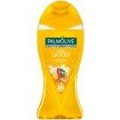 Palmolive Aroma Sensations Feel Good gel de ducha suave  250 ml