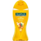 Palmolive Aroma Sensations Feel Good Silky Shower Gel  250 ml