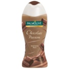 Palmolive Gourmet Chocolate Passion Shower Butter 250 ml