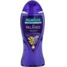 Palmolive Aroma Sensations So Relaxed Stress Relief Shower Gel  500 ml
