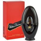 Paloma Picasso Paloma Picasso Eau de Parfum für Damen 50 ml