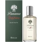 Panama Daytona eau de toilette férfiaknak 100 ml