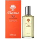 Panama Fefe Eau de Toilette pentru barbati 100 ml
