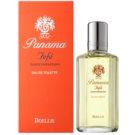 Panama Fefe Eau de Toilette for Men 100 ml