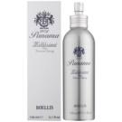 Panama Millésimé deospray pro muže 150 ml