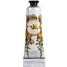 Panier des Sens Provence upokojujúci krém na ruky (with Natural Essential Oil) 30 ml